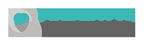 Ardentys – Clinique dentaire Alger Logo