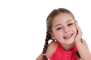 Pédodontie : dentisterie pédiatrique